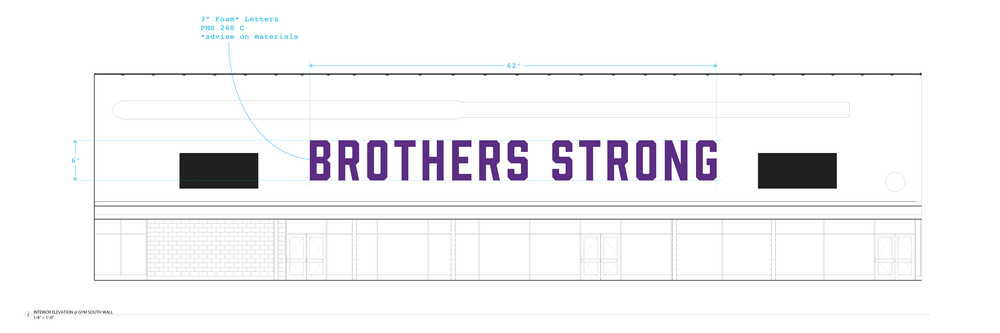 CBHS-BDC-Gym-FoamLetters-Mech.png