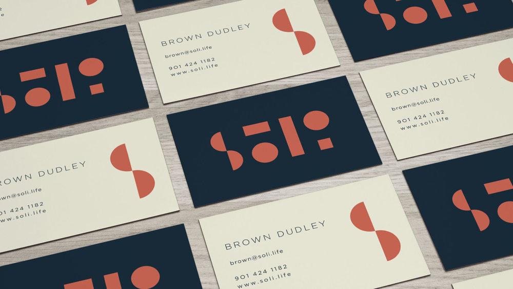 SOLI-A-BusinessCard.jpg