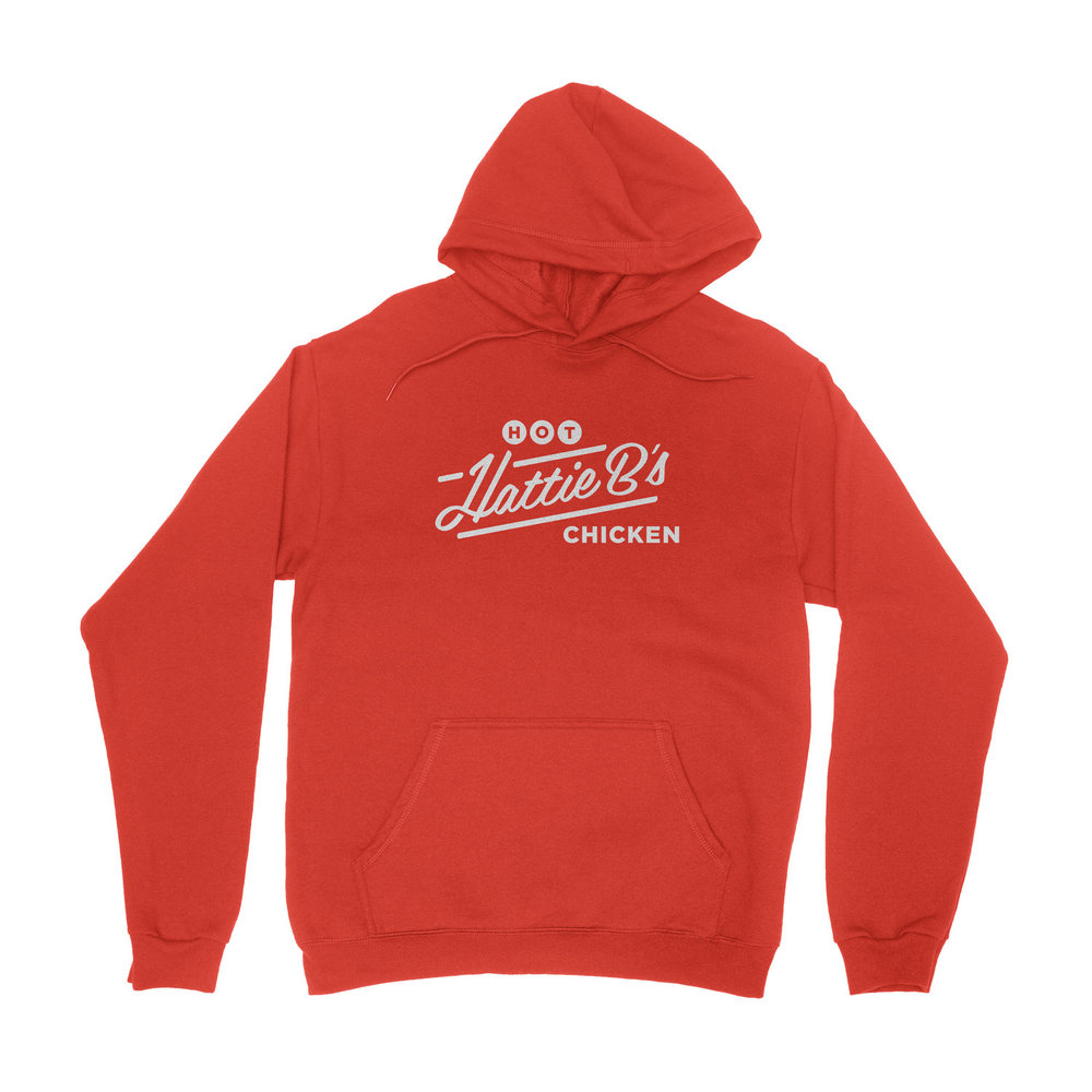 HB_HD1-Pullover-Hoodie-red.jpg