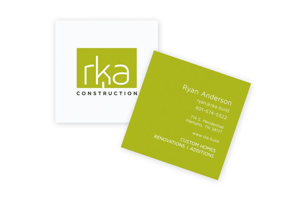 RKA-BC-mockup.jpg