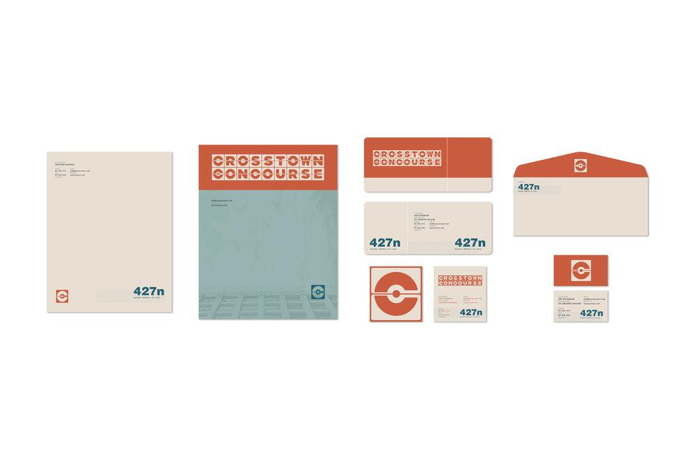 CXC-Stationery.jpg