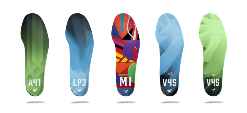 VRS-Insoles.png