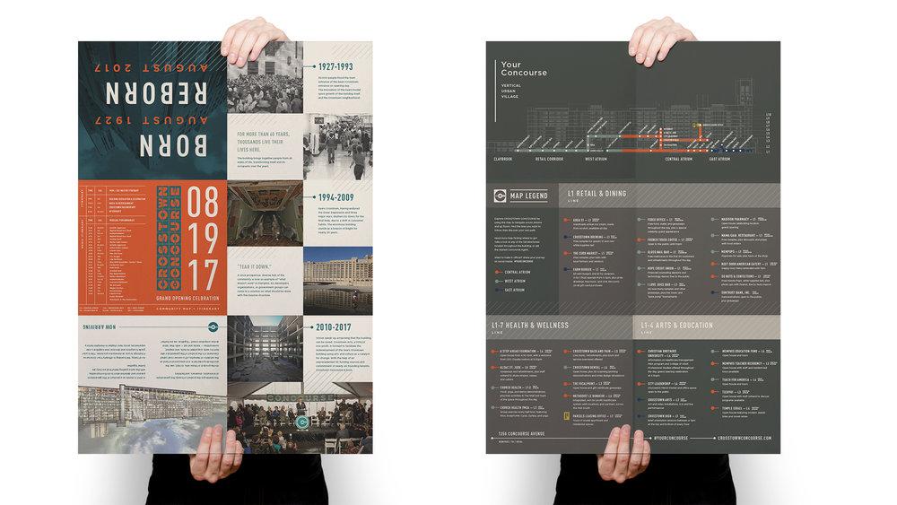 CXC-GrandOpeningMap-Poster.jpg