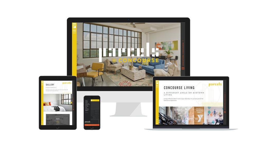Parcels_ResponsiveScreens_Home.jpg