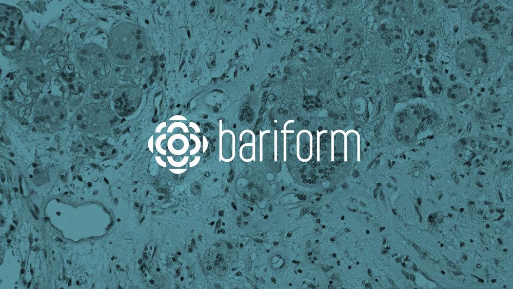 bariform-title-color.jpg