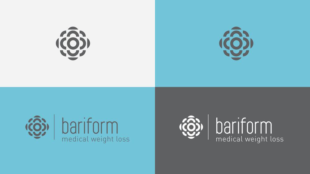 Bariform-LogoAssets-Web-3.jpg