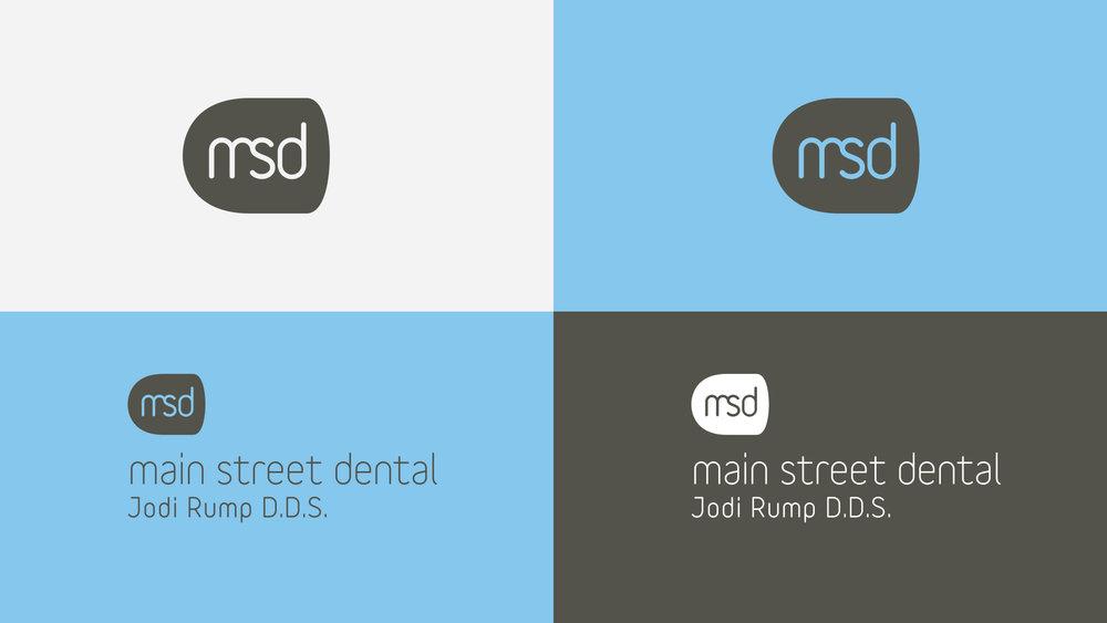 MSD-LogoAssets-Web-3.jpg
