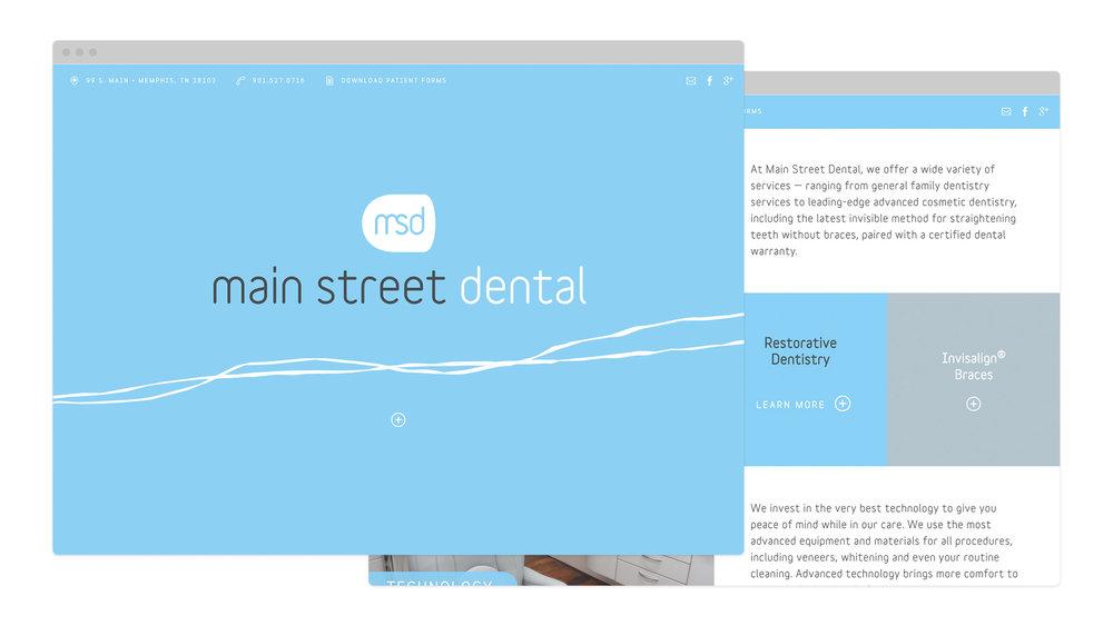 MSD_BrowserScreens_Normal2.jpg