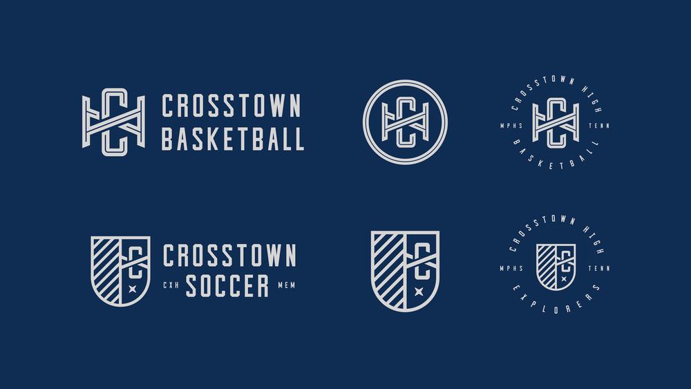 CXH-Identity-SportsArtboard 1 copy 3@2x.png
