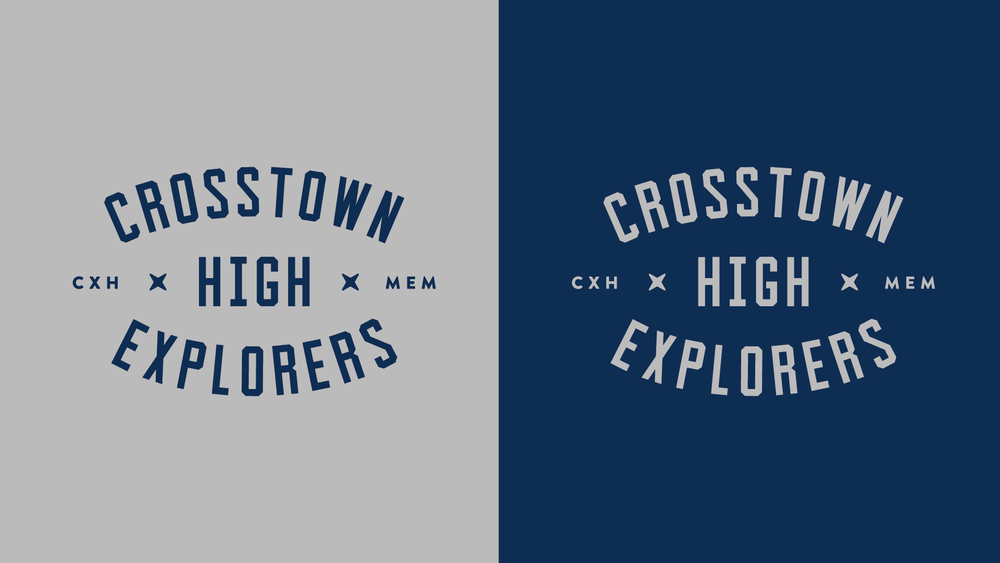 CXH-Primary-Crest-Lockups-04.png