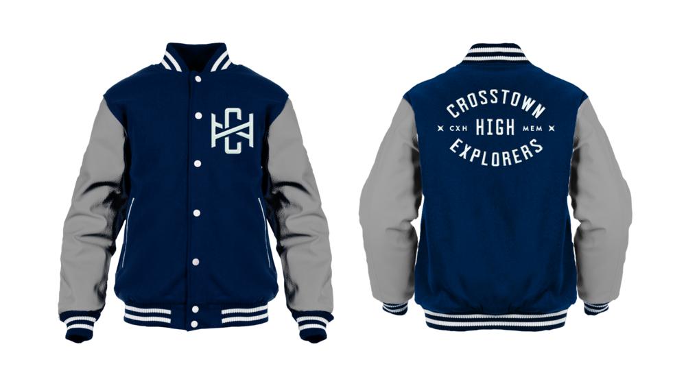 CXH-Varsity-Lettermand.png