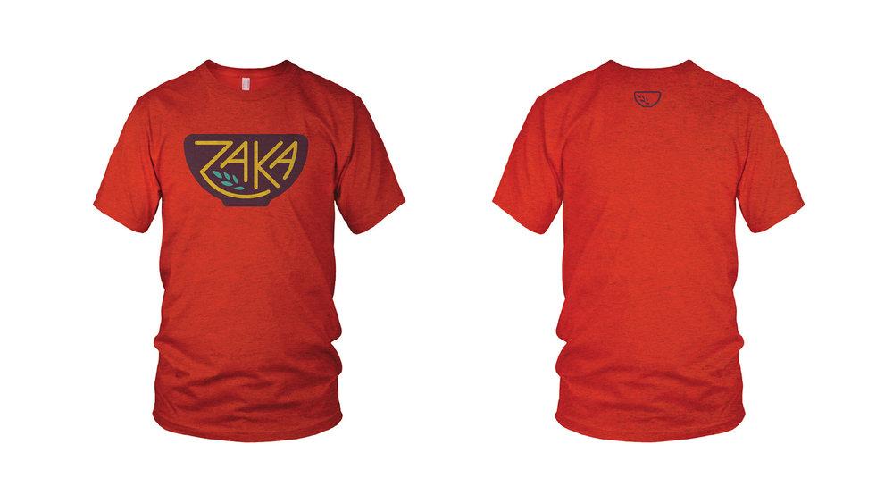 ZKB-Tee-Mockup-02.jpg