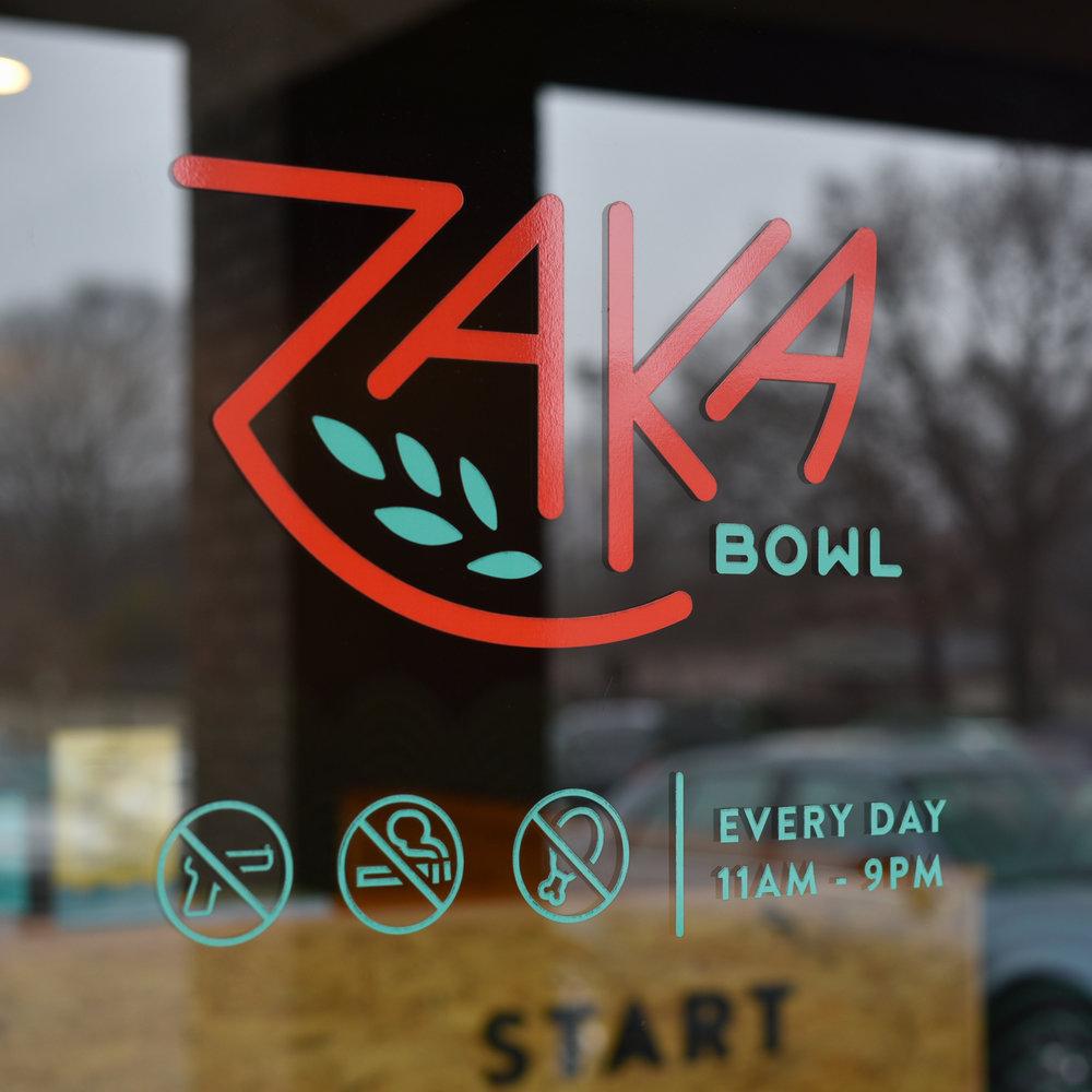 Zaka-Environment-10.jpg