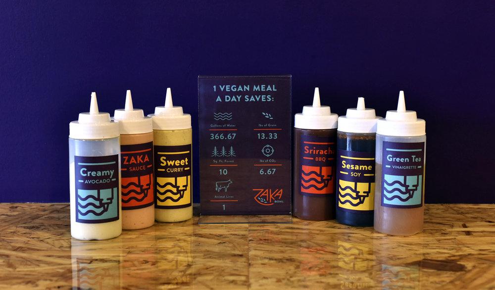 Zaka-Sauces.jpg