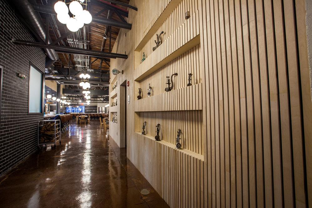 K & K Interior-20.jpg