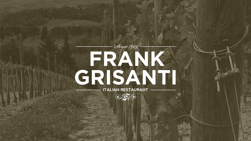 frank-title.jpg