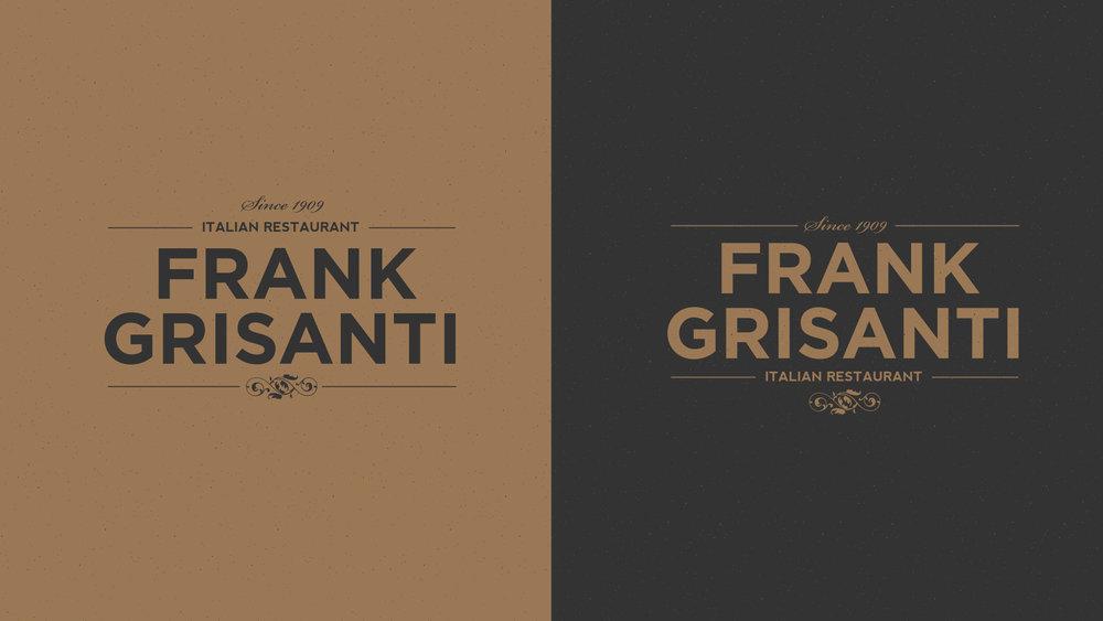 FRG-LogoAssets-Web-2.jpg