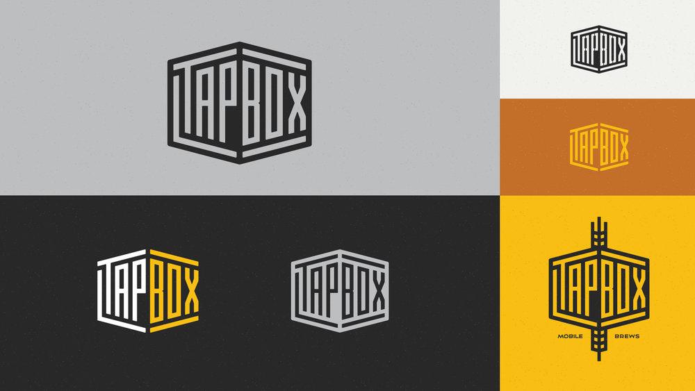 TBX-LogoAssets.jpg
