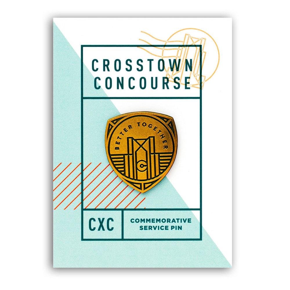 CXC-pin-1.jpg