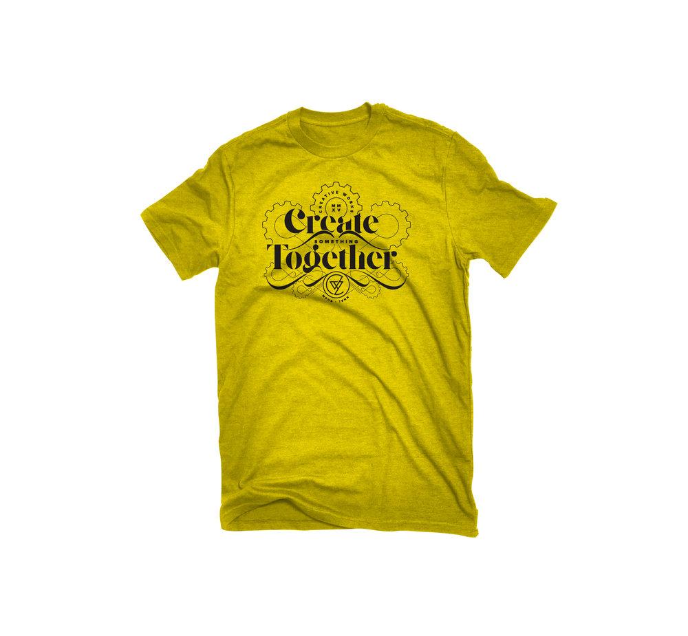 CW-tshirt-2.jpg