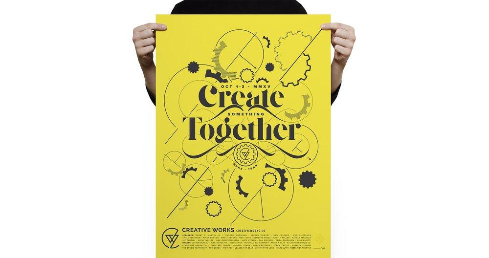 CW-PosterMockup.jpg