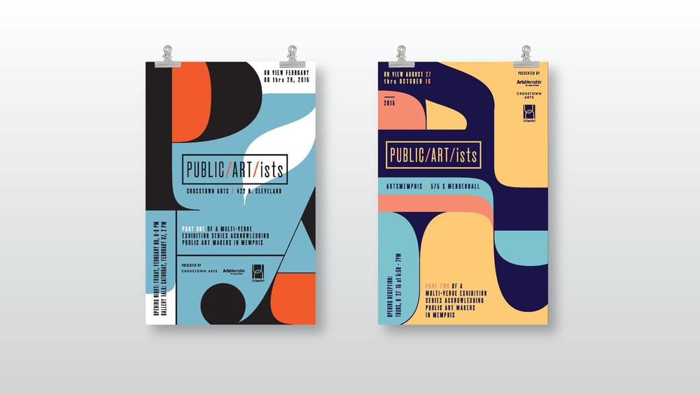 CXA_Posters_2015_Mockup_Page_1.png
