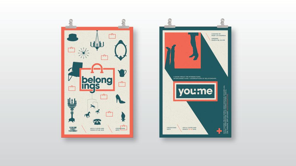CXA_Posters_2015_Mockup_Page_3.png