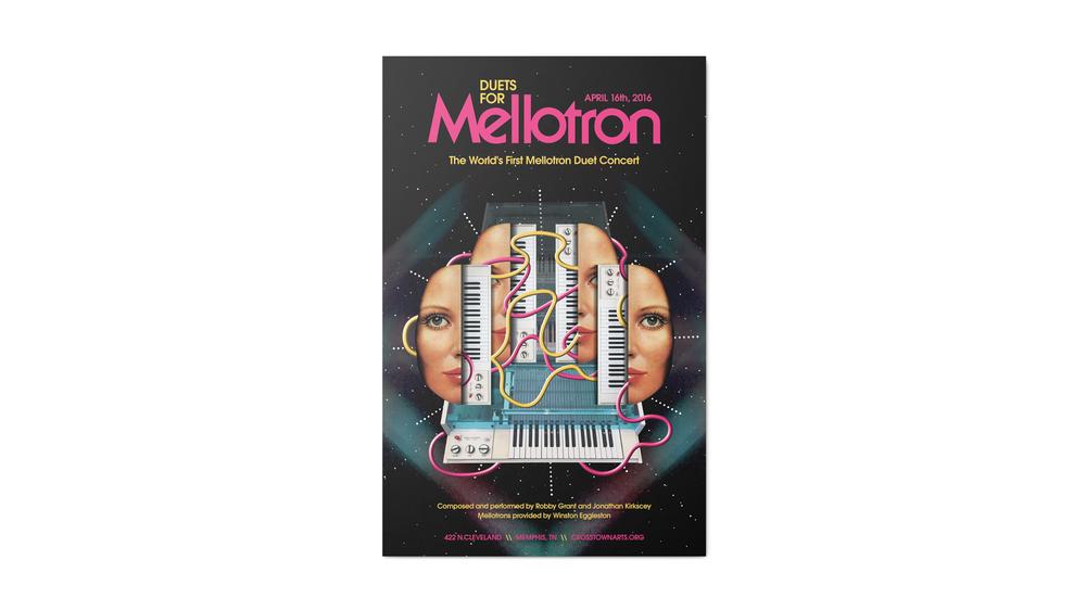CXA-Mellotron-Print.png