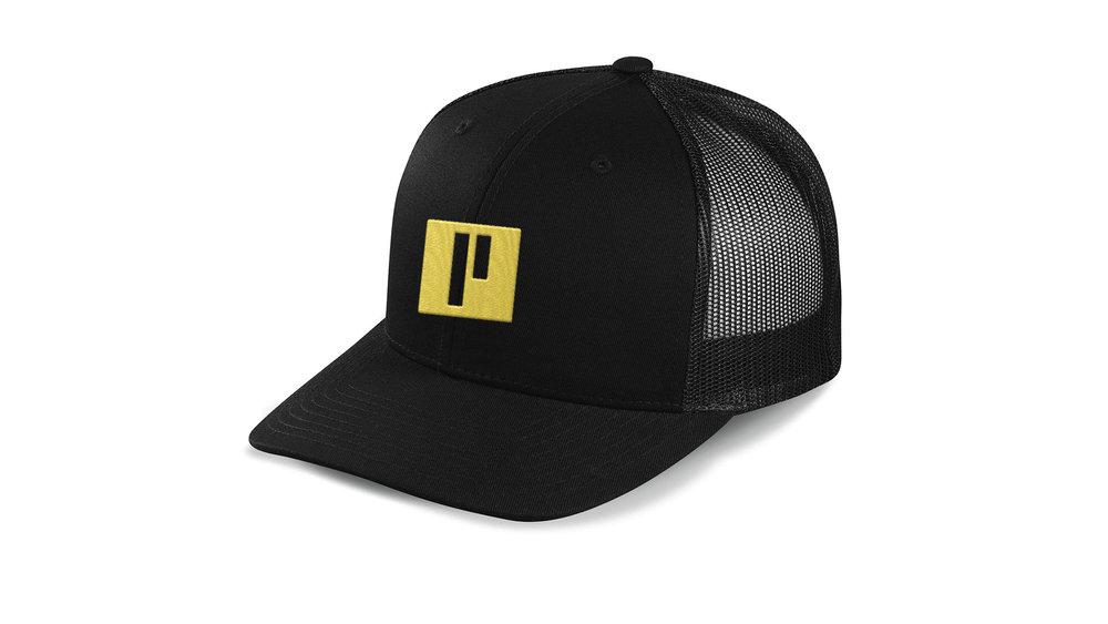 PRC-Trucker-Hat.jpg