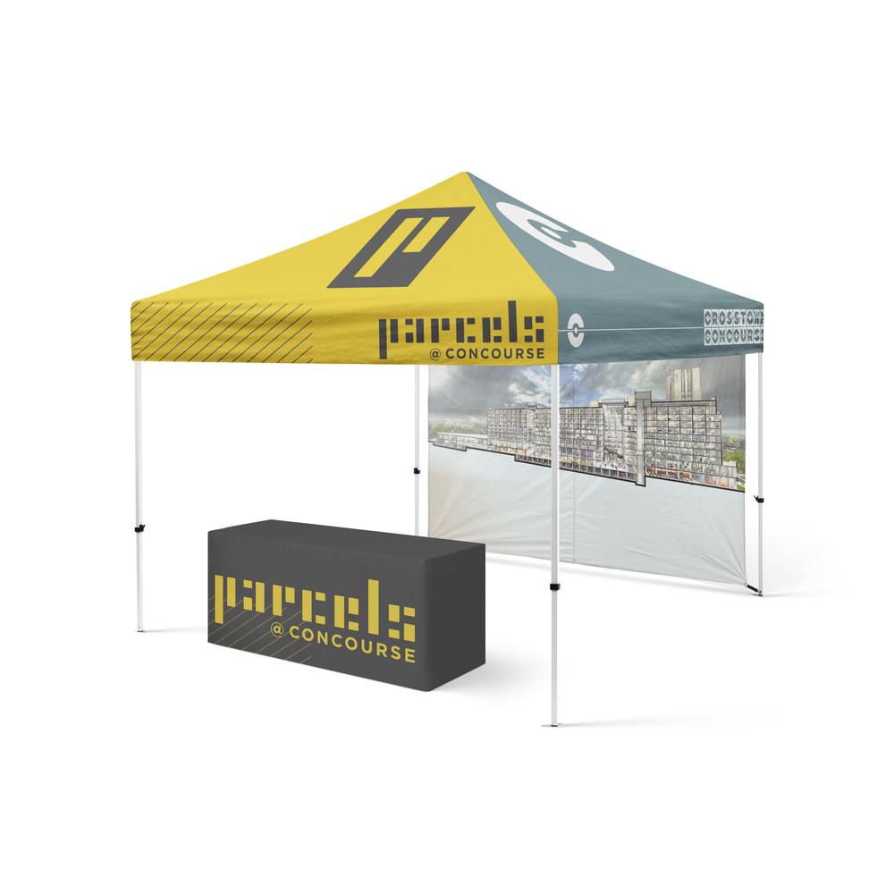 CXC-PRC-Tent.png