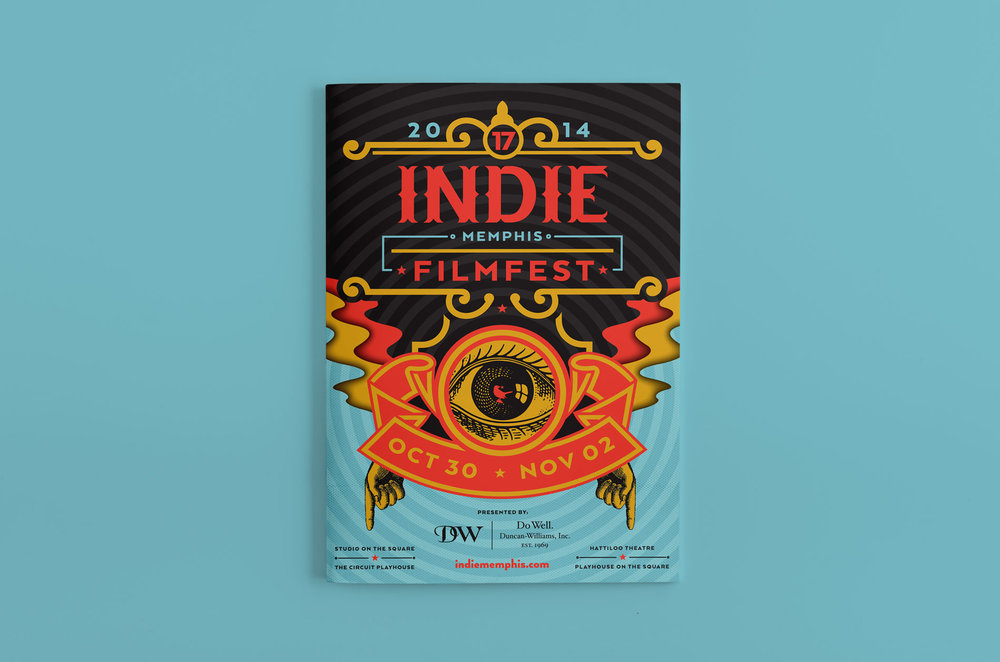 IDM2014_ProgramCover.jpg