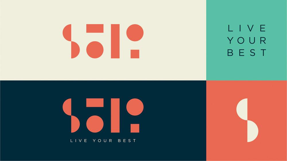 SOLI-ColorTest-Artboard 12.jpg
