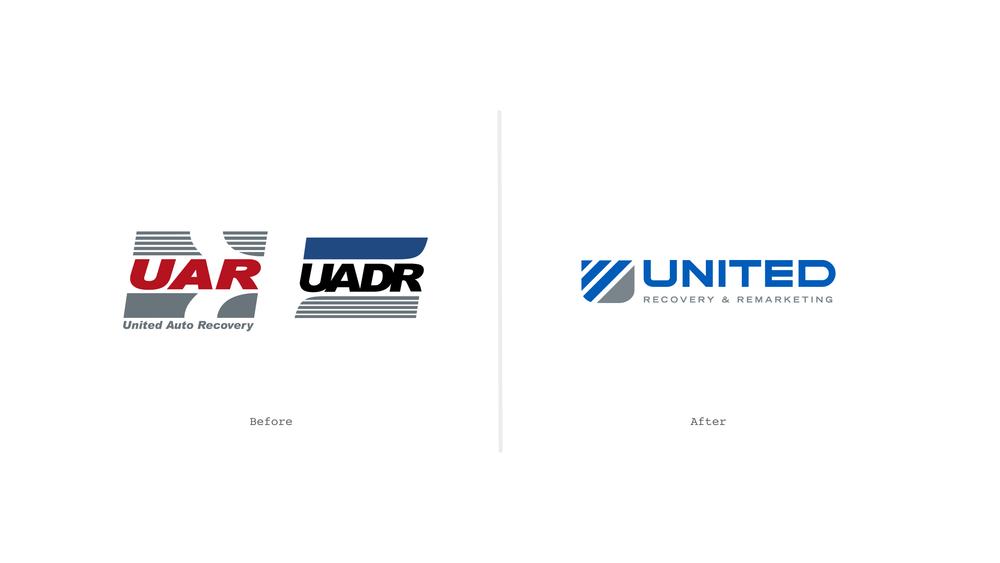 UAR-before-after.png