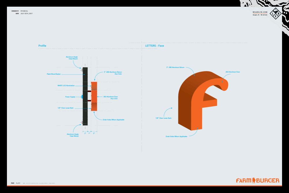 LFB-Artboard 2 copy.png