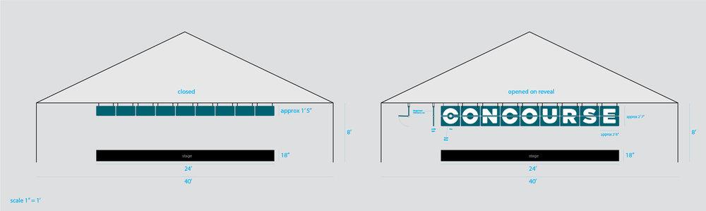 CXC-Reveal-Tent-mech.jpg