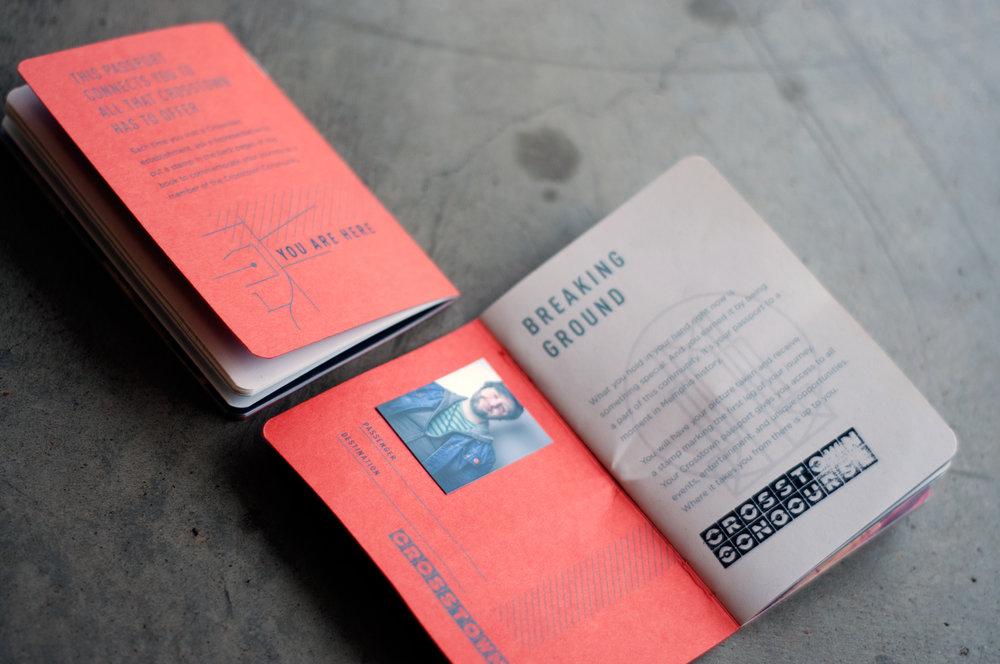 CXC_Passport-inuse-3.jpg