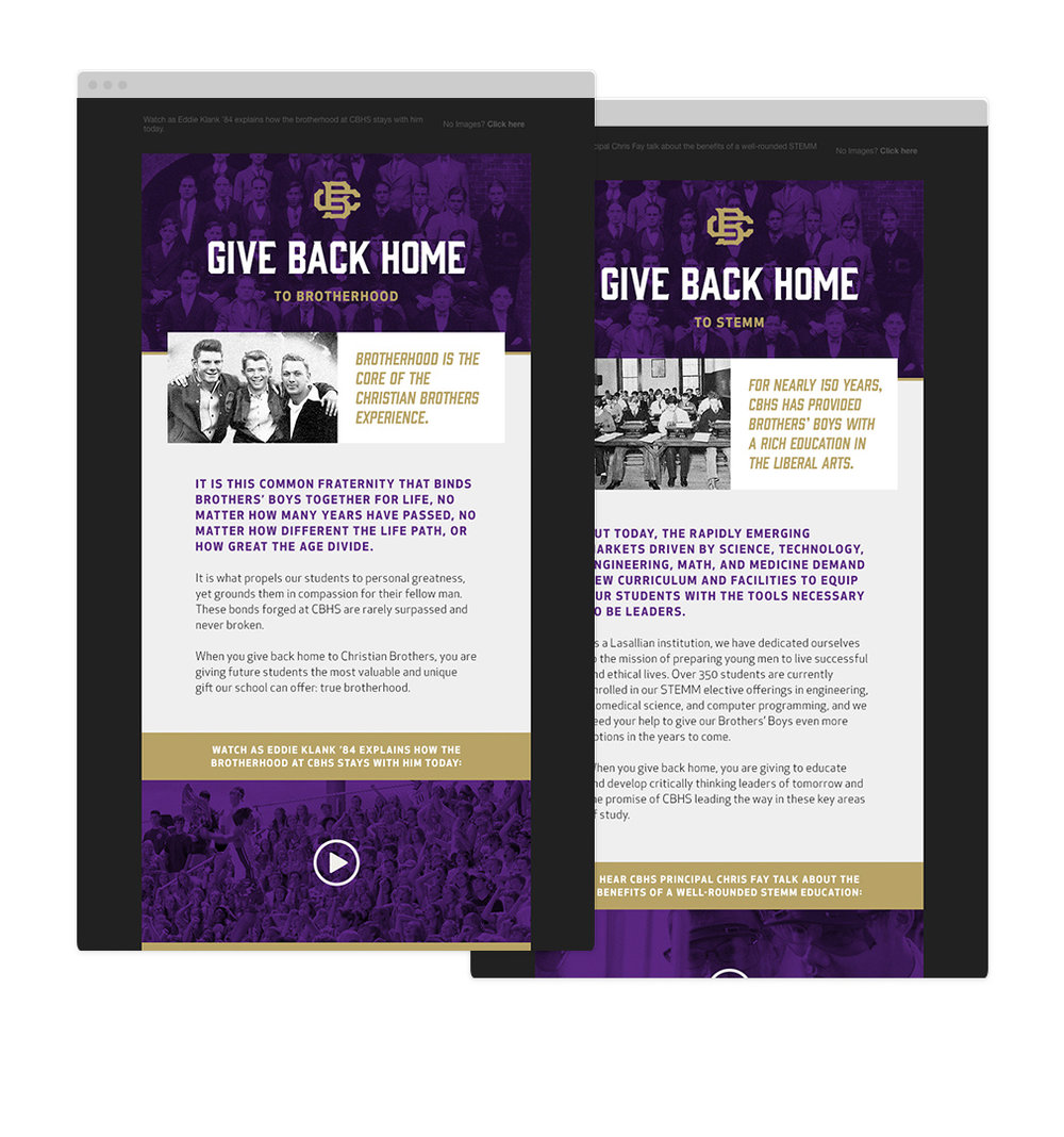 CBHS_GiveBackHome-Emails_BrowserScreens_CutOff2-1.jpg