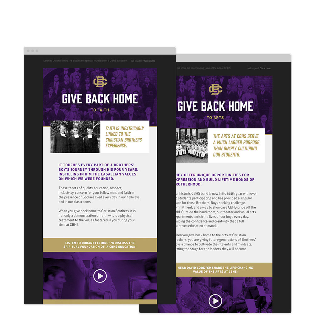 CBHS_GiveBackHome-Emails_BrowserScreens_CutOff2-2.jpg