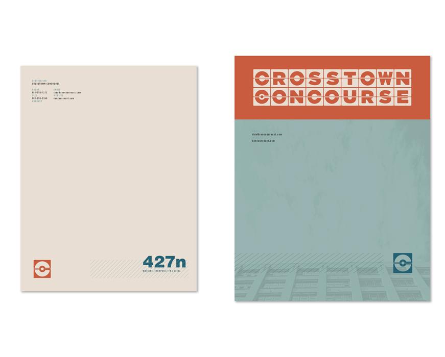 CXC-Stationery-1a.jpg