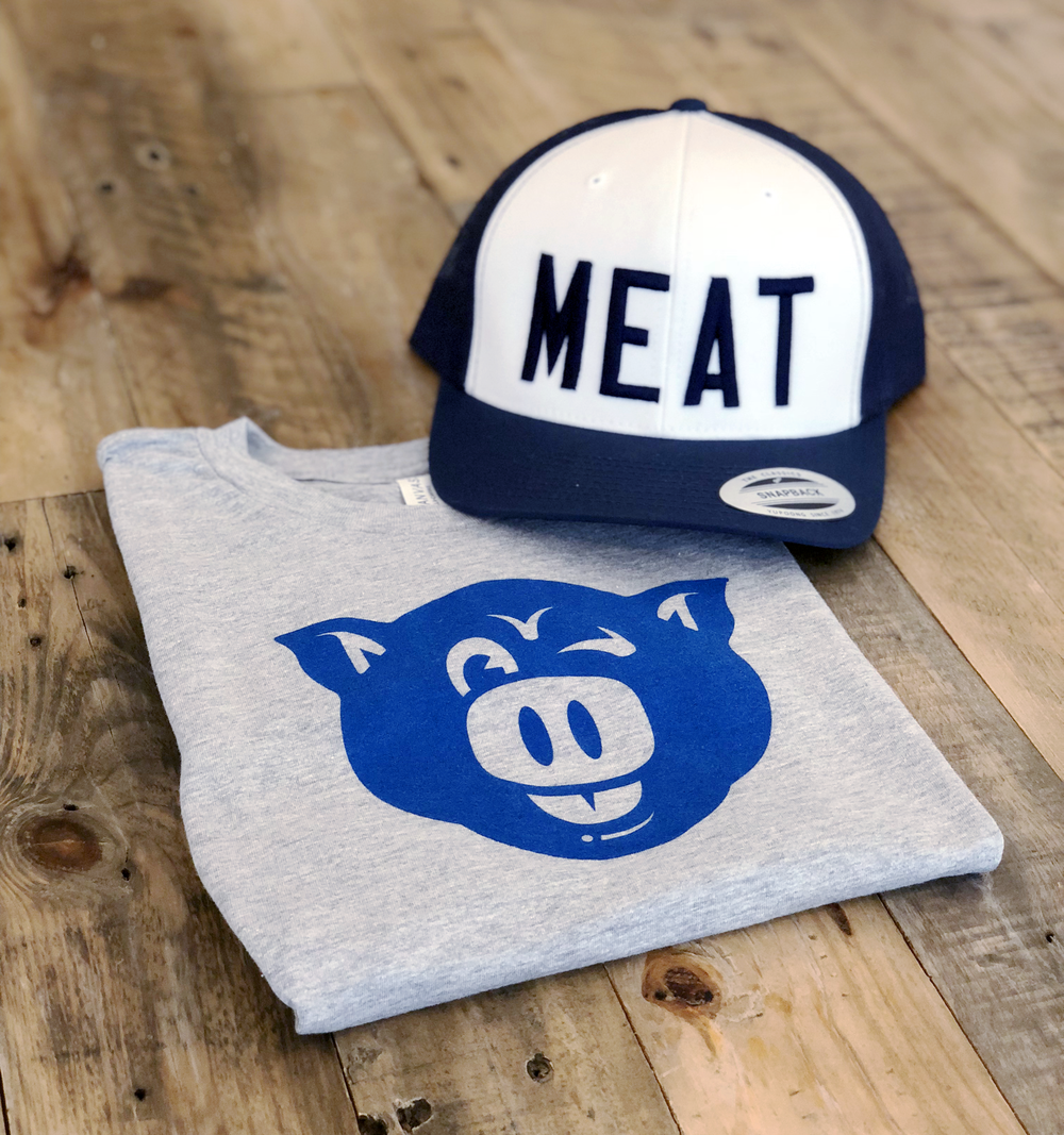 meat+pig.png