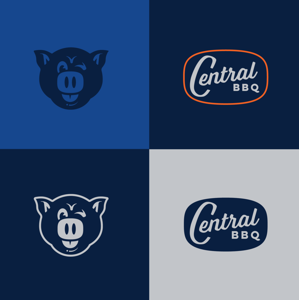 CBQ-Logos-ForSocial-03.png