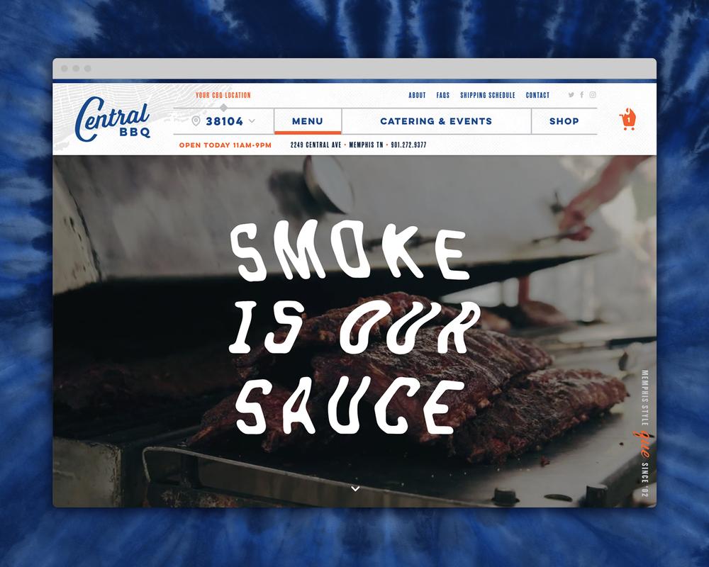 CBQ_Website-Launch_Social.png