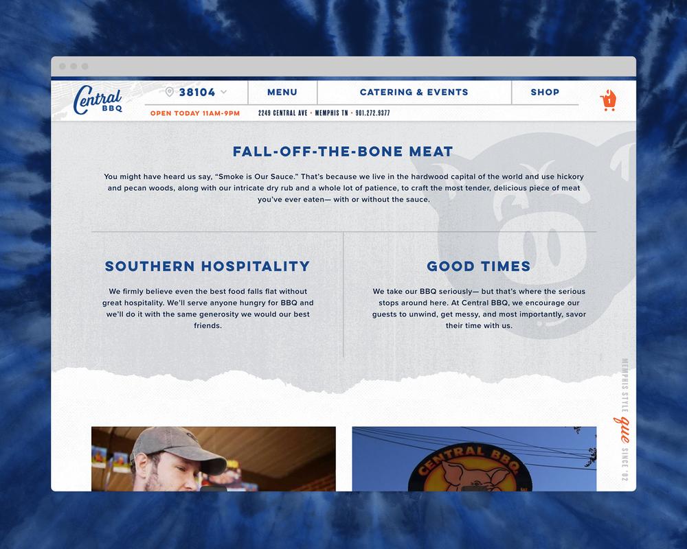 CBQ_Website-Launch_Social4.png