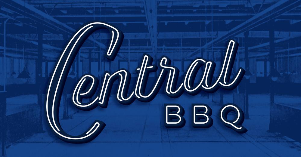 CBQ-Logos-ForSocial-01.png