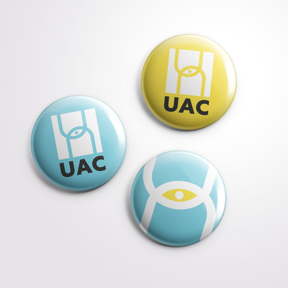 UAC-button-pack.png