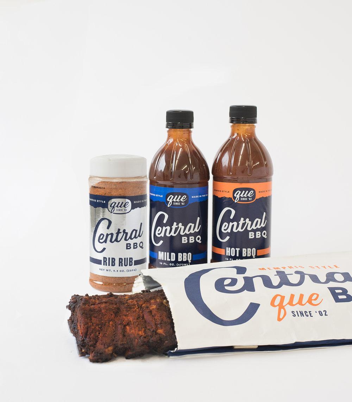cbq-sauce-1.jpg