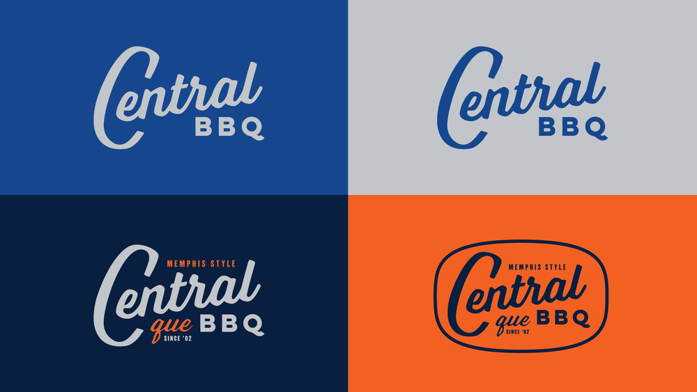 CBQ-logo-build.png
