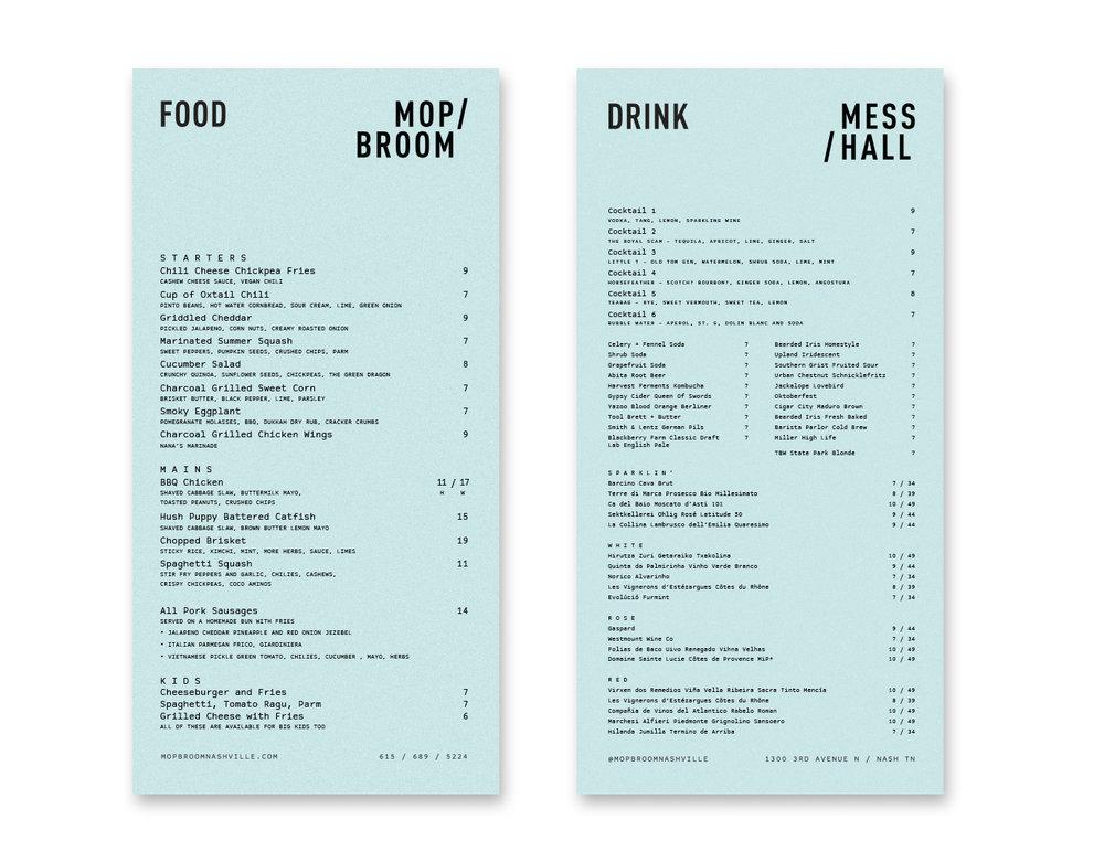 mb-menus-mockup.jpg