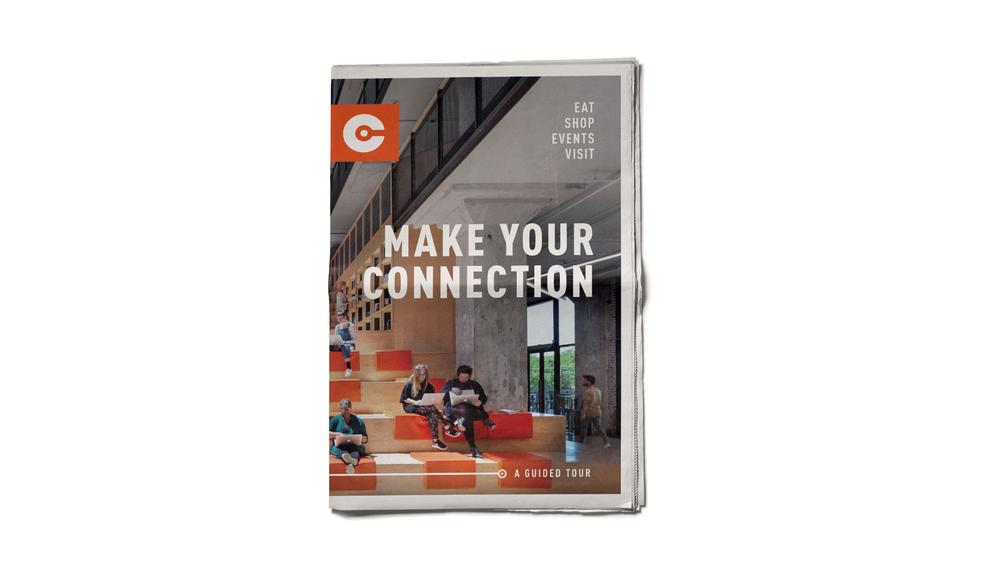 CXC-MBJTourBook-Cover.png