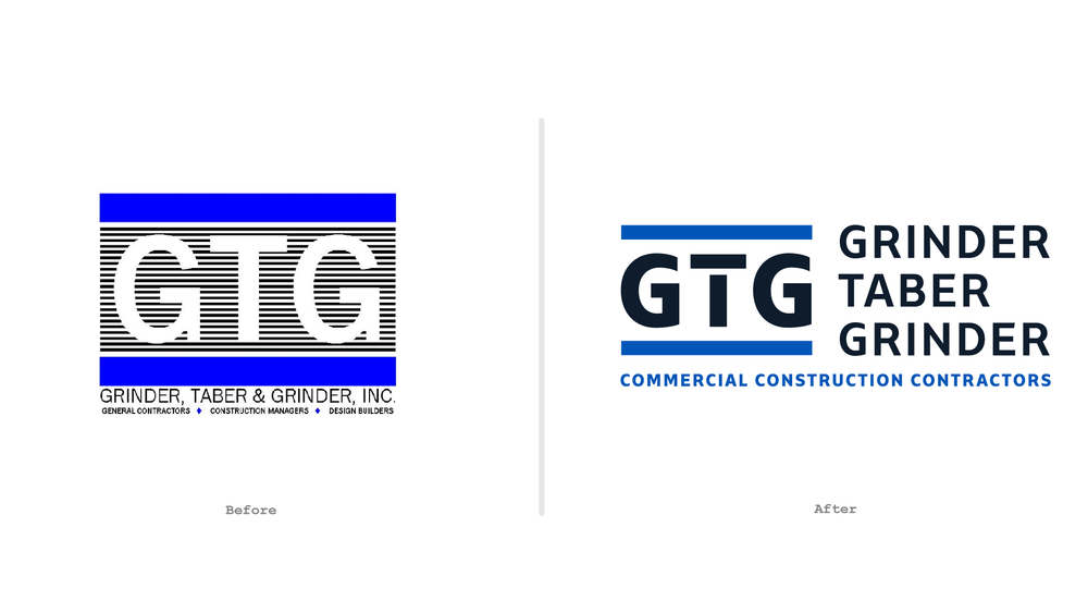 gtg-brand-comparison.png